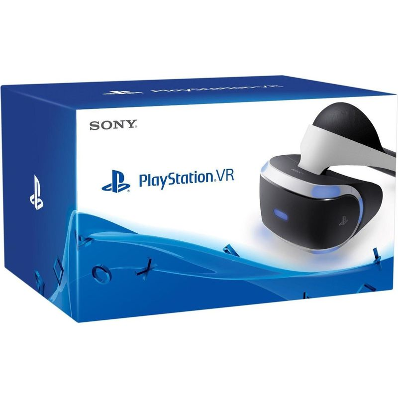 sony-kit-playstation-vr-playstation-camera-v2-joc-gran-turismo-sport-playstation-4-66462-2-320