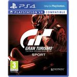 sony-kit-playstation-vr-playstation-camera-v2-joc-gran-turismo-sport-playstation-4-66462-4-176