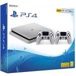 sony-consola-playstation-4-slim--500-gb-editie-limitata-silver-controller-dualshock-4-v2-silver-66464-538