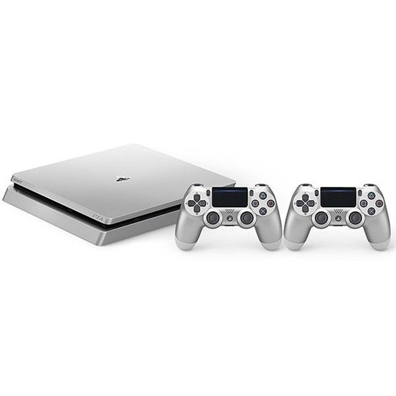 sony-consola-playstation-4-slim--500-gb-editie-limitata-silver-controller-dualshock-4-v2-silver-66464-1-758