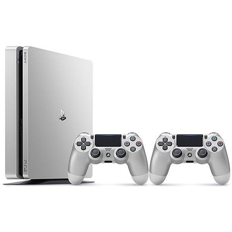 sony-consola-playstation-4-slim--500-gb-editie-limitata-silver-controller-dualshock-4-v2-silver-66464-2-132