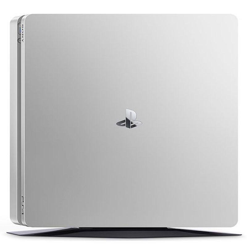 sony-consola-playstation-4-slim--500-gb-editie-limitata-silver-controller-dualshock-4-v2-silver-66464-3-88