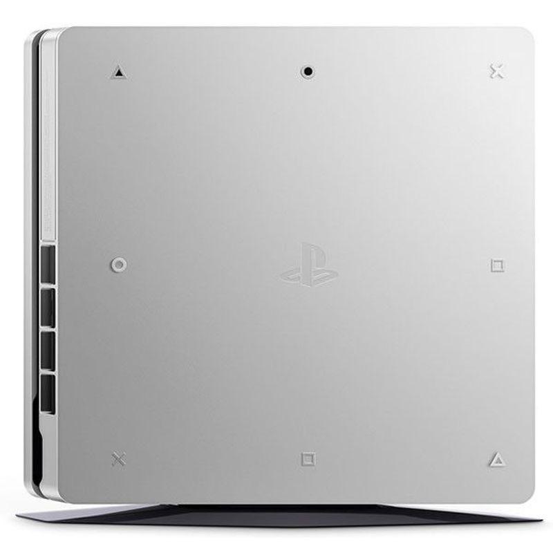 sony-consola-playstation-4-slim--500-gb-editie-limitata-silver-controller-dualshock-4-v2-silver-66464-4-987