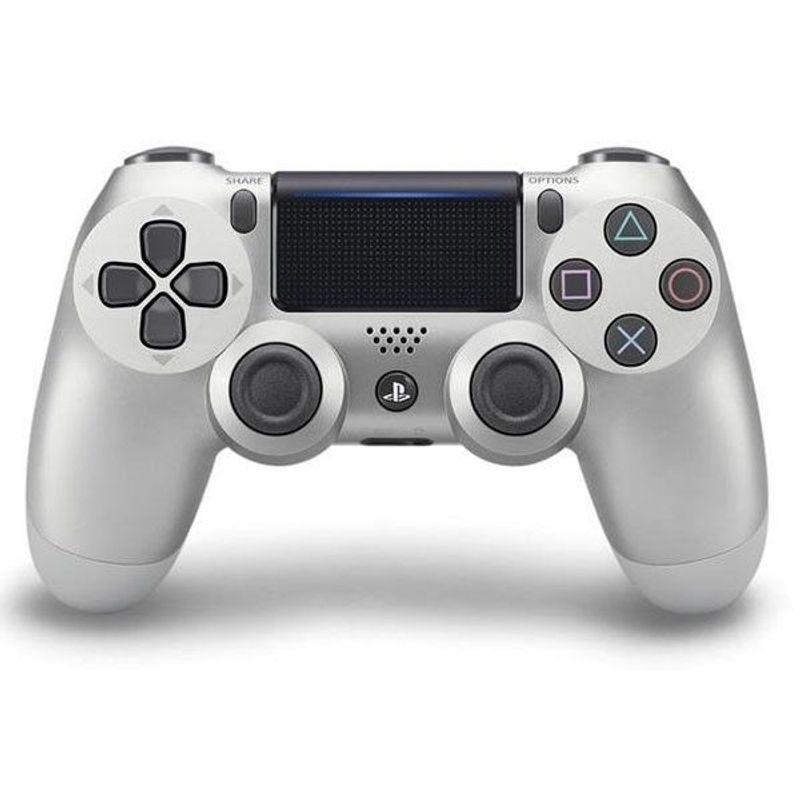 sony-consola-playstation-4-slim--500-gb-editie-limitata-silver-controller-dualshock-4-v2-silver-66464-5-863