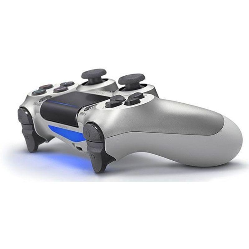 sony-consola-playstation-4-slim--500-gb-editie-limitata-silver-controller-dualshock-4-v2-silver-66464-6-510