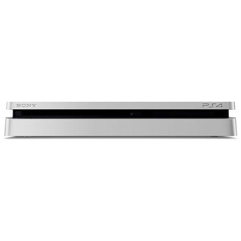sony-consola-playstation-4-slim--500-gb-editie-limitata-silver-controller-dualshock-4-v2-silver-66464-7-66
