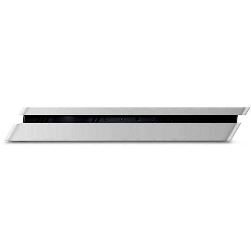 sony-consola-playstation-4-slim--500-gb-editie-limitata-silver-controller-dualshock-4-v2-silver-66464-8-367
