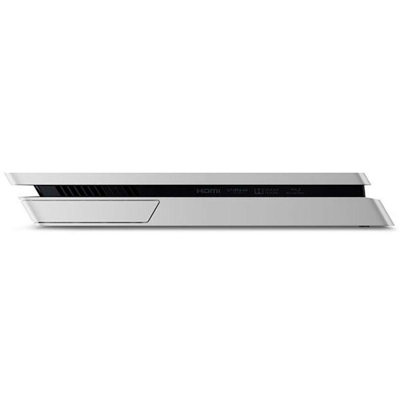 sony-consola-playstation-4-slim--500-gb-editie-limitata-silver-controller-dualshock-4-v2-silver-66464-9-369