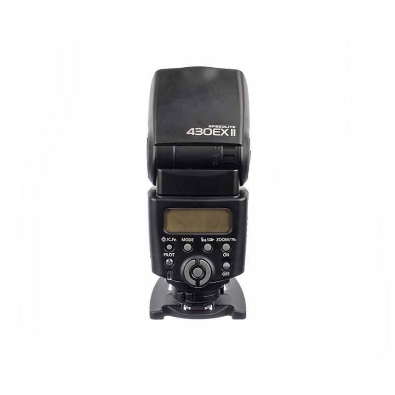 sh-blit-ttl-canon-430ex-ii-sh125039843-68113-3-6