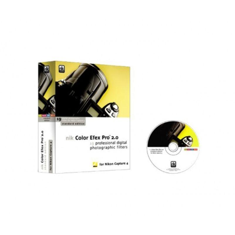 color-efex-pro-2-0-standard-edition-pentru-capture-nx-9447