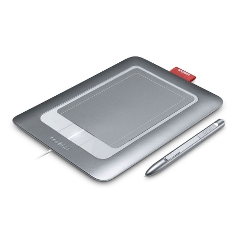 wacom-bamboo-fun-pen-and-touch-small-cth-461-en-tableta-grafica-12290