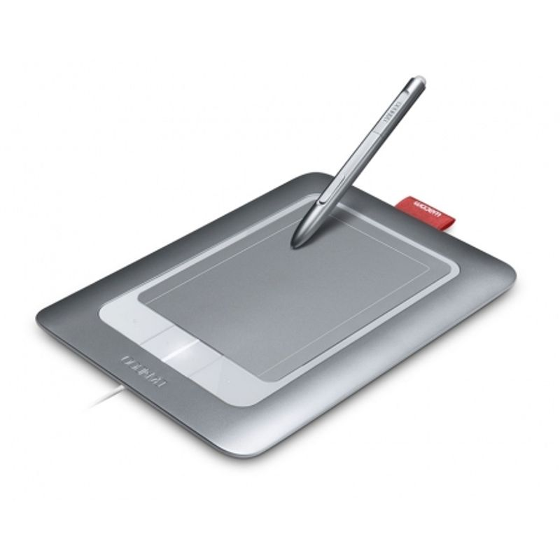 wacom-bamboo-fun-pen-and-touch-small-cth-461-en-tableta-grafica-12290-3