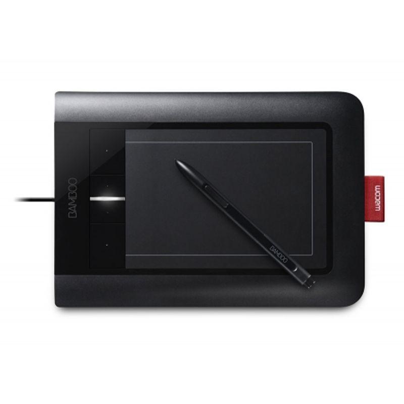 wacom-bamboo-pen-and-touch-cth-460-en-tableta-grafica-12291-1