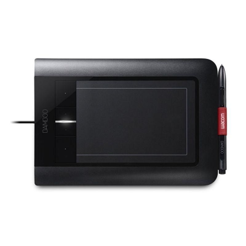 wacom-bamboo-pen-and-touch-cth-460-en-tableta-grafica-12291-2