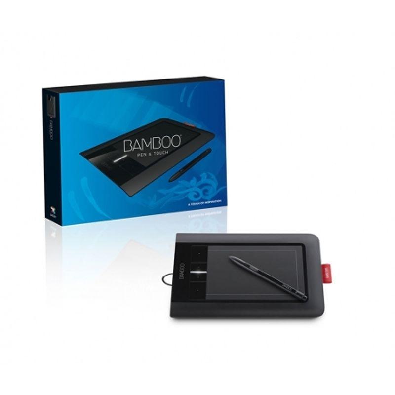 wacom-bamboo-pen-and-touch-cth-460-en-tableta-grafica-12291-3