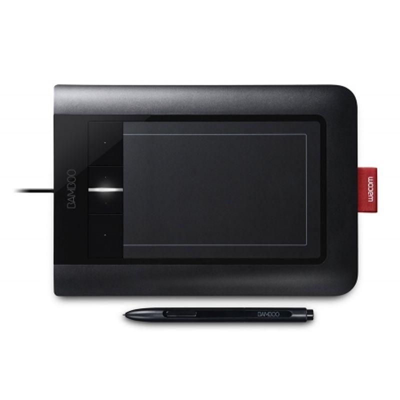 wacom-bamboo-pen-and-touch-cth-460-en-tableta-grafica-12291-5