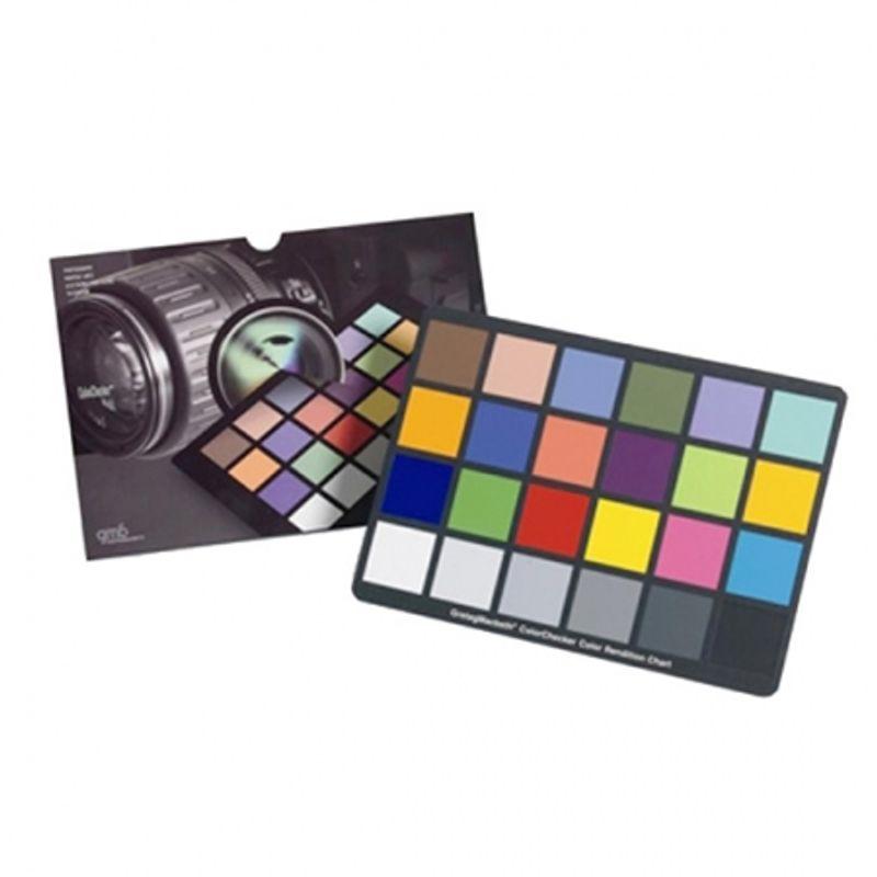 x-rite-colorchecker-classic-15490