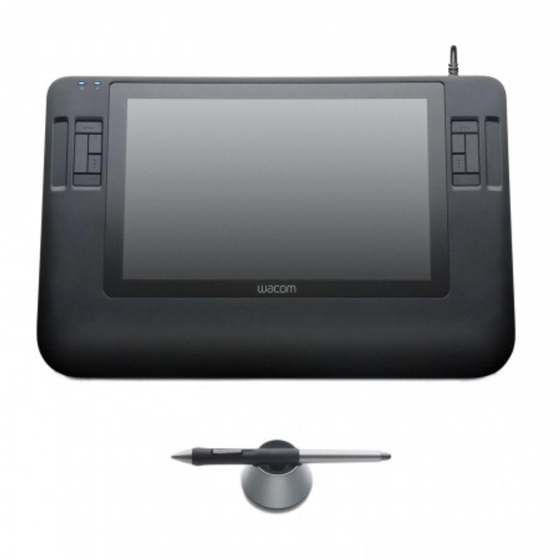 cintiq-12wx-interactive-pen-display-12-dtz-1200w-18320