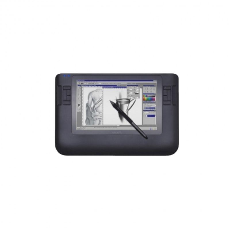 cintiq-12wx-interactive-pen-display-12-dtz-1200w-18320-1