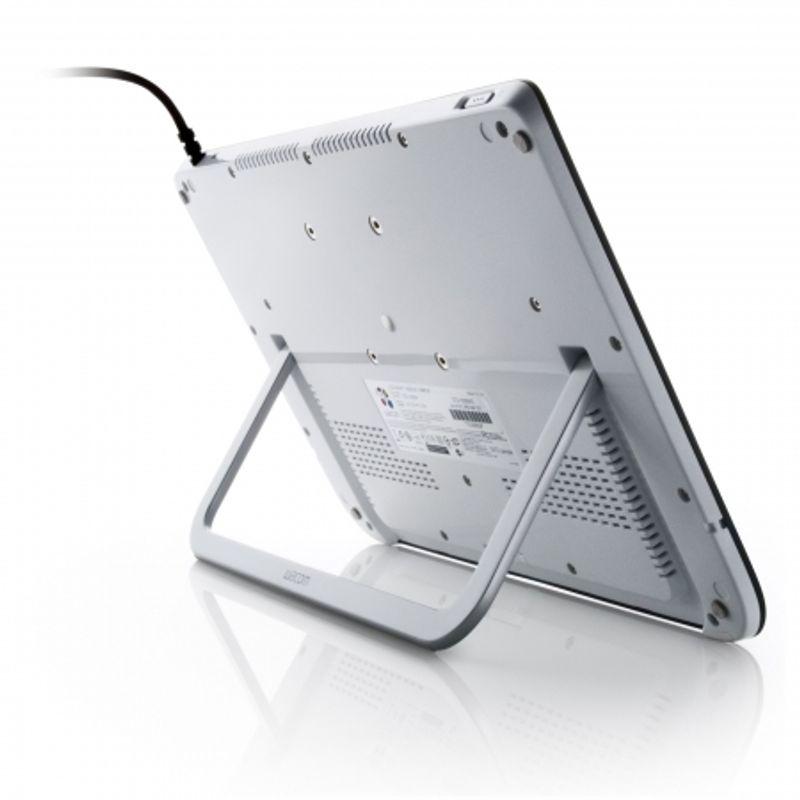 cintiq-12wx-interactive-pen-display-12-dtz-1200w-18320-3