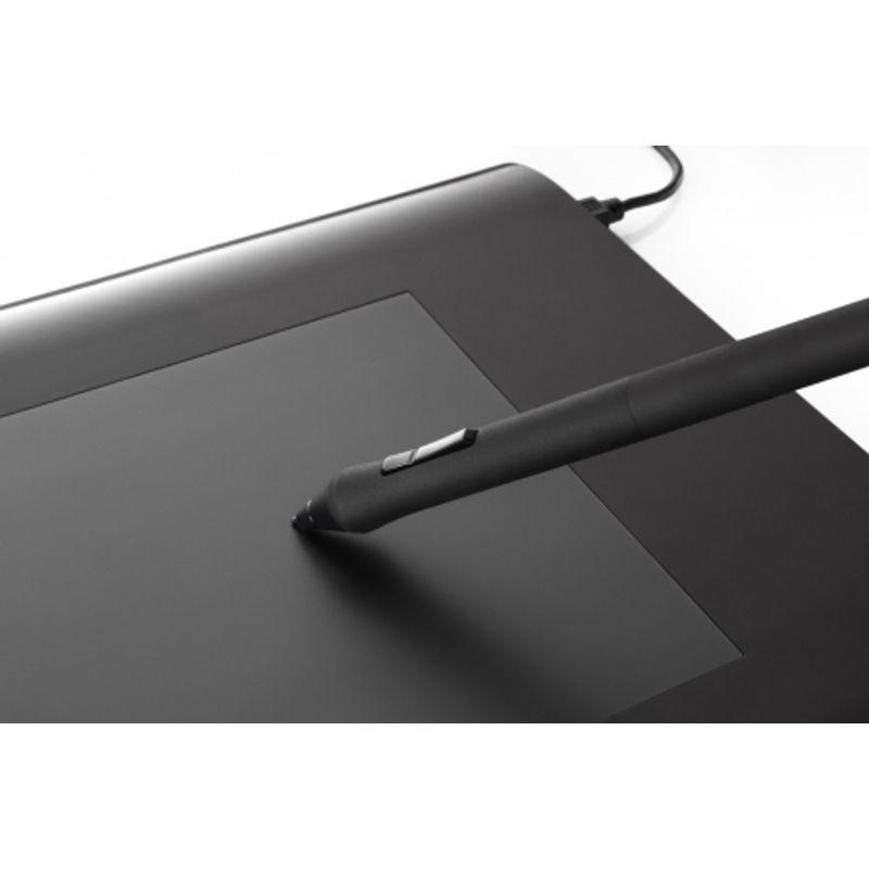 intuos4-wireless-8-x5-ptk-540wl-en-18325-11