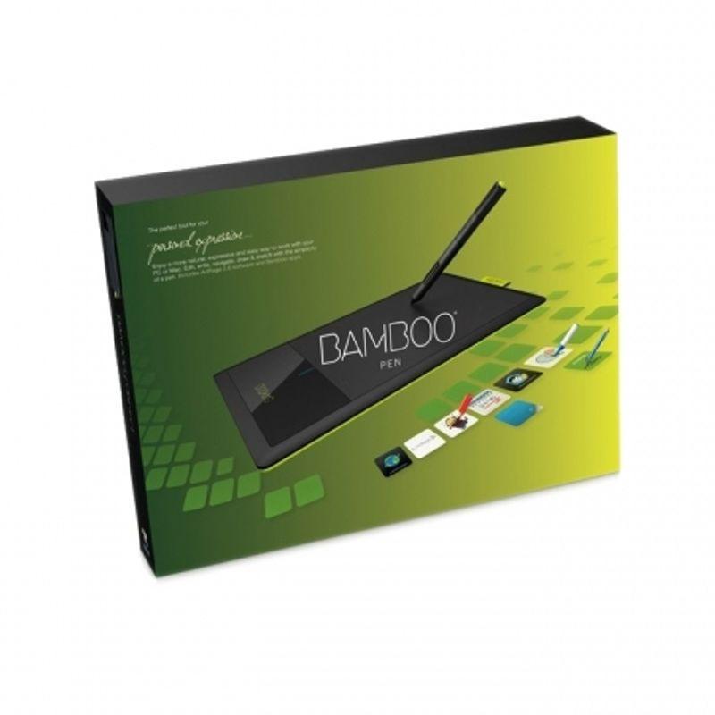 wacom-bamboo-pen-ctl-470k-en-20329-2