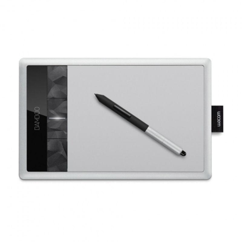wacom-bamboo-fun-pen-and-touch-small-cth-470s-argintie-tableta-grafica-20331