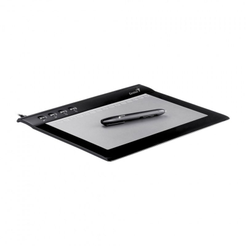 genius-easypen-m610x-tableta-grafica-20402-2