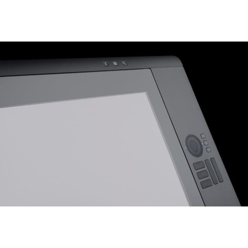 wacom-cintiq-24hd-dtk-2400-20900-7