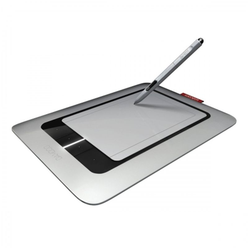 wacom-bamboo-fun-pen-touch-special-edition-cth-461-se-21034