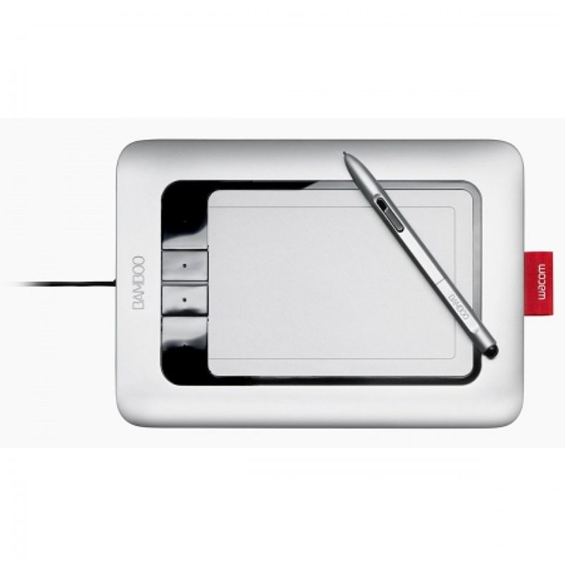 wacom-bamboo-fun-pen-touch-special-edition-cth-461-se-21034-1