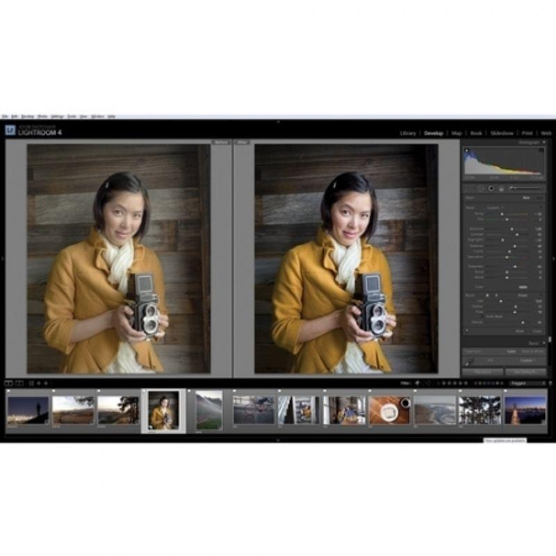 adobe-photoshop-lightroom-4-software-editare-foto-windows-22098-1