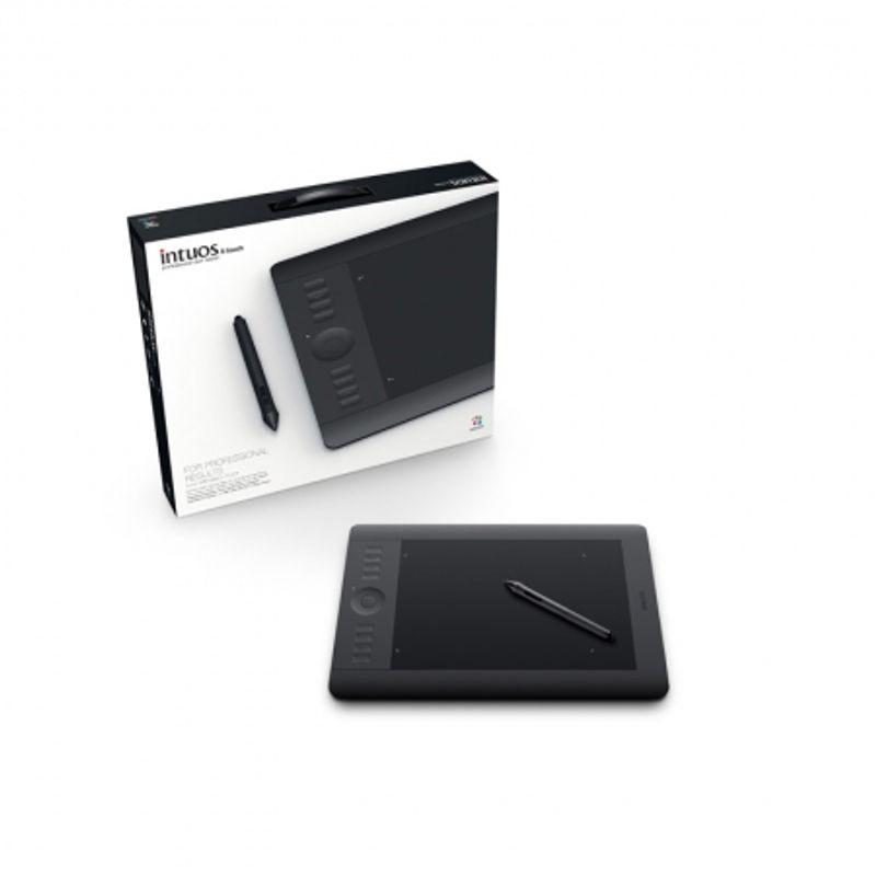 wacom-bamboo-intuos5-m-tableta-grafica-22799-6