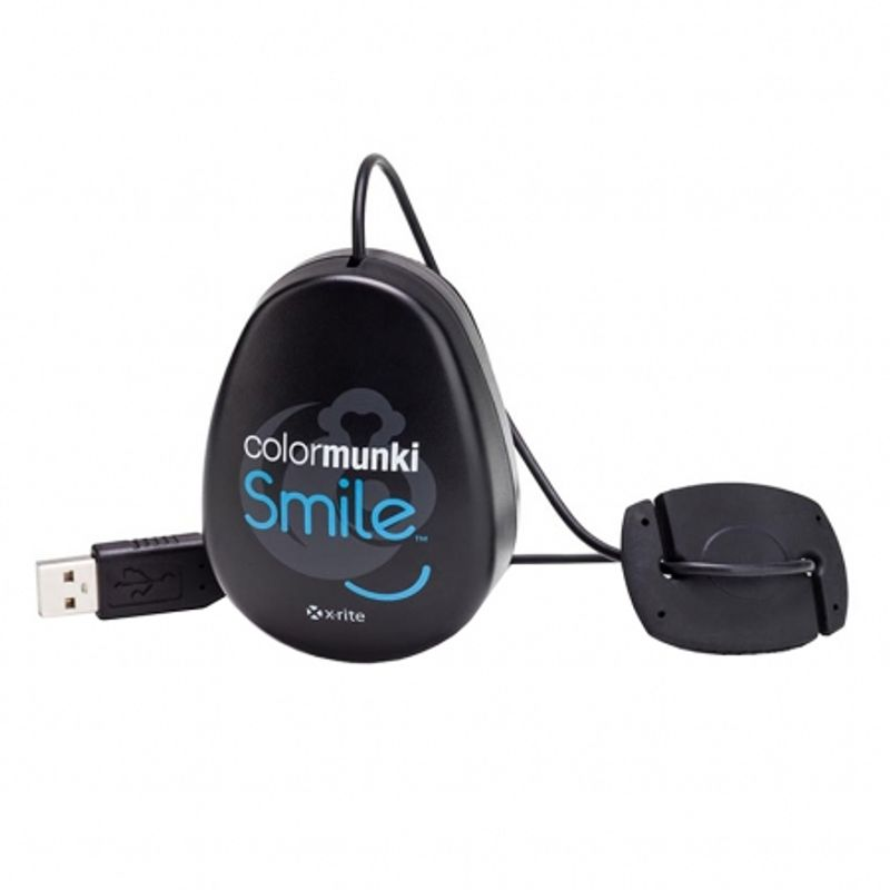 x-rite-colormunki-smile-23743