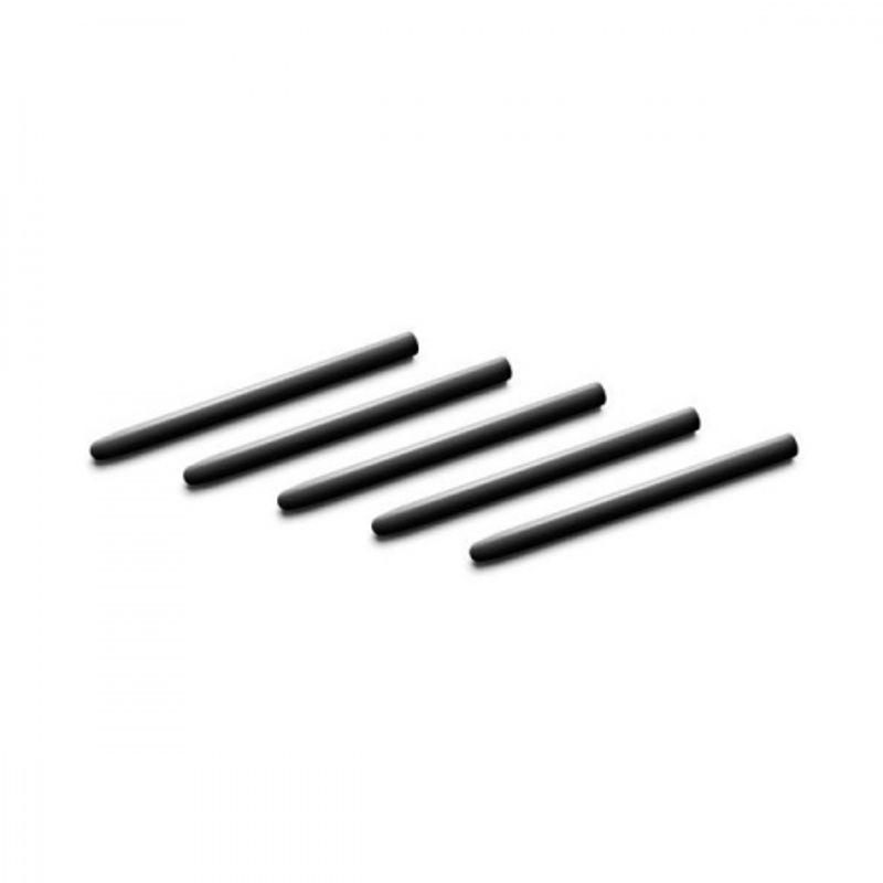 wacom-bamboo-stylus-nib-set-5-bucati-24063