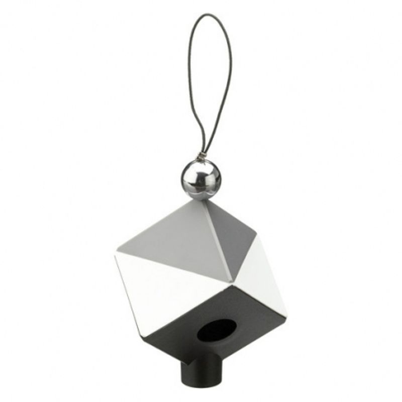 datacolor-spydercube-3d-24313