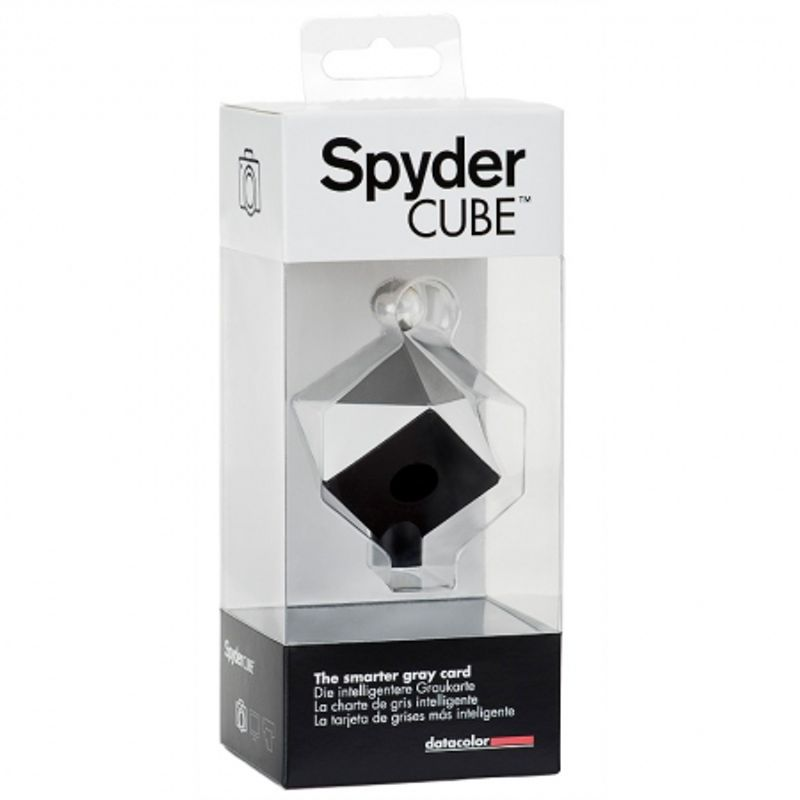 datacolor-spydercube-3d-24313-1