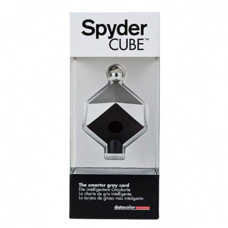 datacolor-spydercube-3d-24313-2
