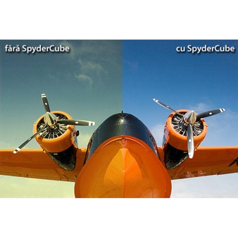 datacolor-spydercube-3d-24313-6