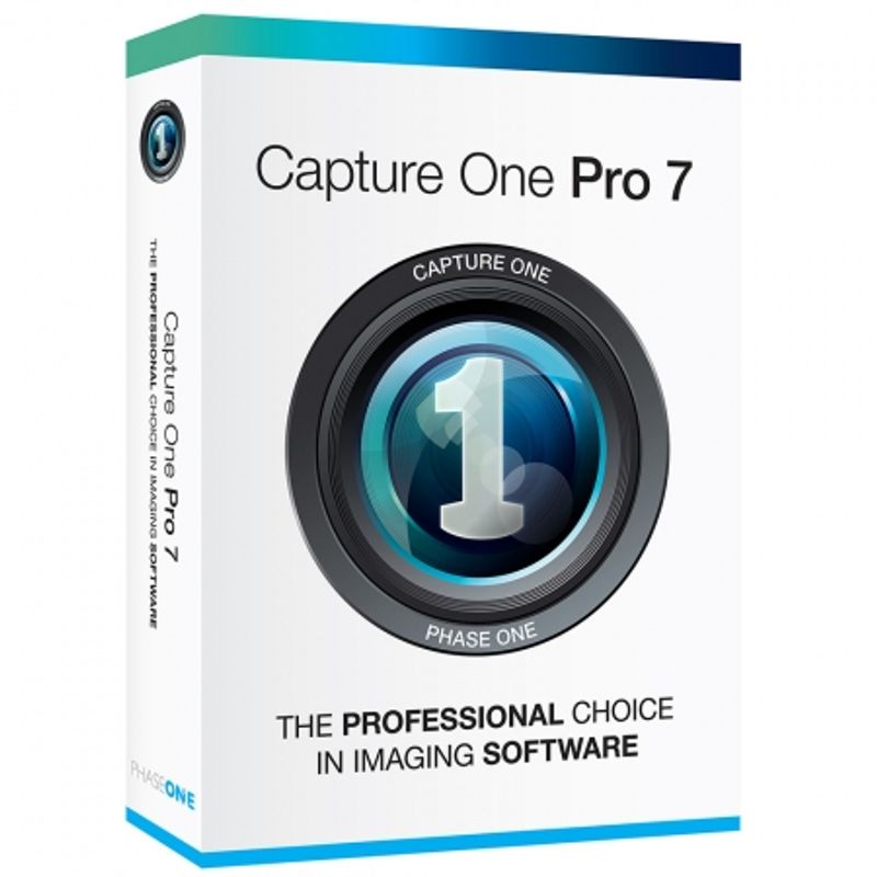 phaseone-capture-one-pro-7-software-editare-imagini-fotografii-24320