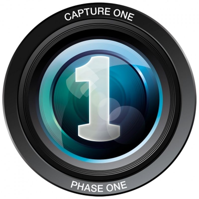 phaseone-capture-one-pro-7-software-editare-imagini-fotografii-24320-1