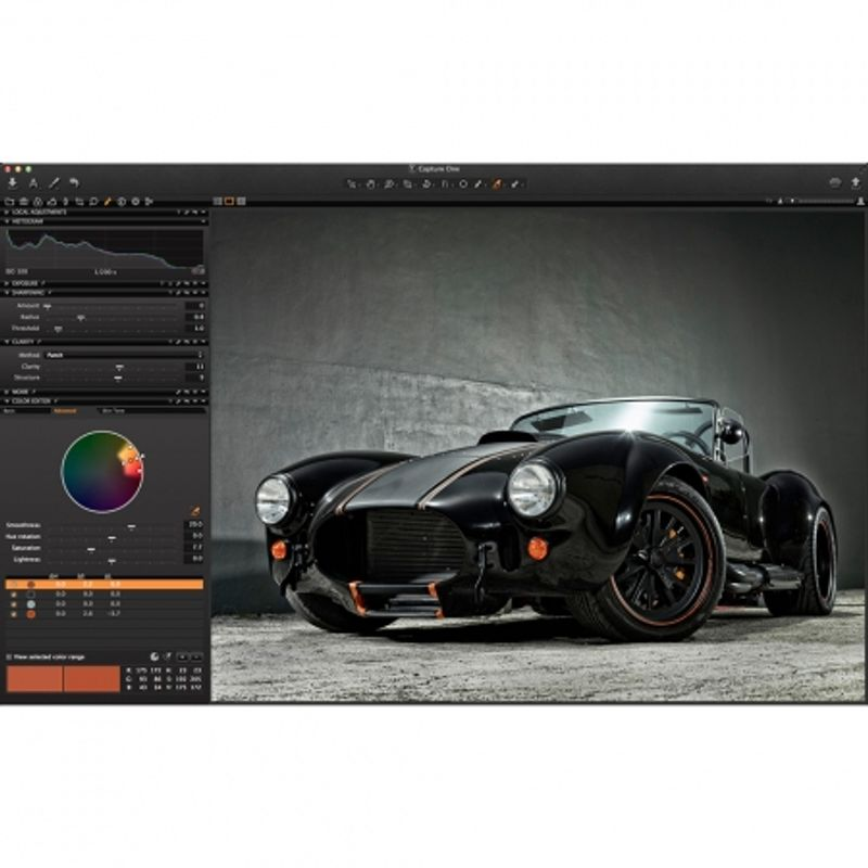 phaseone-capture-one-pro-7-software-editare-imagini-fotografii-24320-2