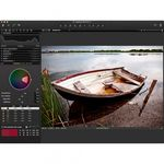 phaseone-capture-one-pro-7-software-editare-imagini-fotografii-24320-3