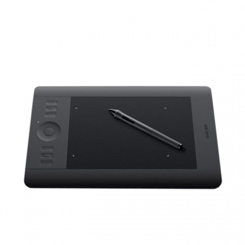 wacom-intuos5-touch-s-24324