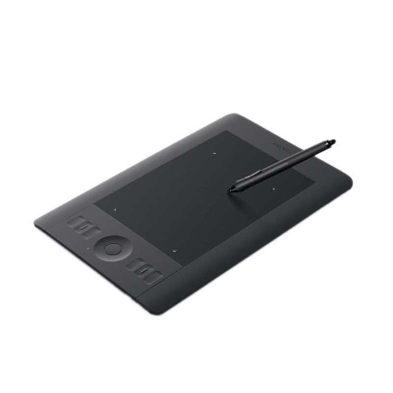 wacom-intuos5-touch-s-24324-1
