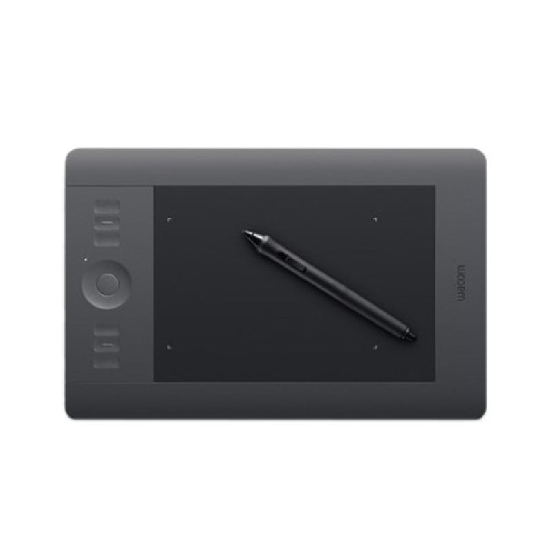 wacom-intuos5-touch-s-24324-2