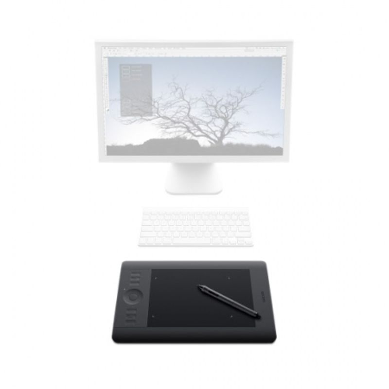 wacom-intuos5-touch-s-24324-3