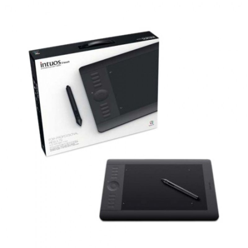 wacom-intuos5-touch-s-24324-4