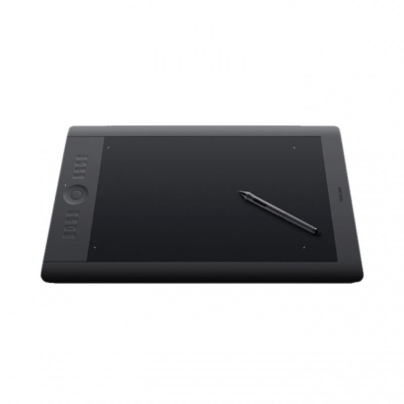 wacom-intuos5-touch-l-24325