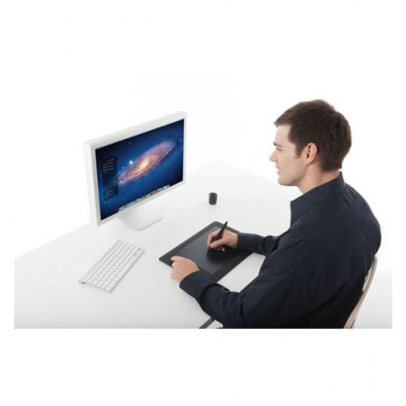 wacom-intuos5-touch-l-24325-2